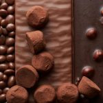 Mitos sobre el chocolate y algunas verdades saludables