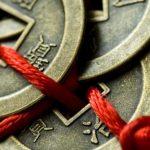 monedas-chinas