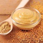 Los beneficios de la mostaza y 3 recetas para hacer en casa