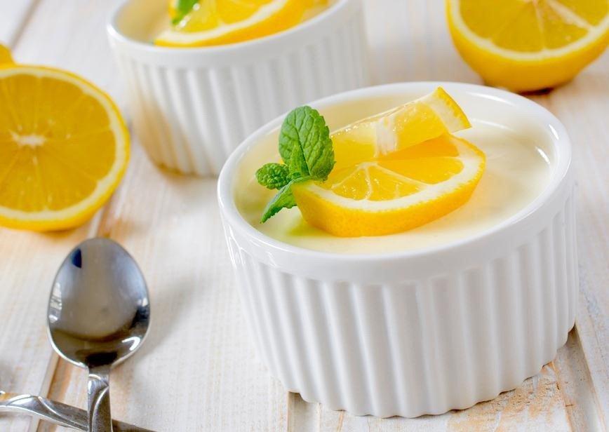 mousse-de-limon-sin-calorias