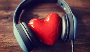 Descubre los beneficios de la musicoterapia