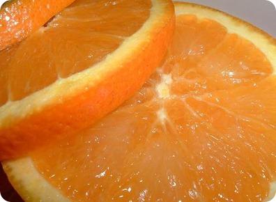 naranjas sistema inmunologico