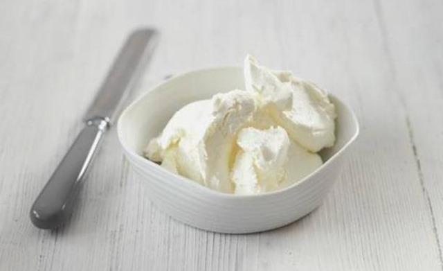 nata-mantequilla