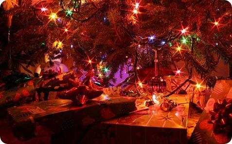 Navidades 2013