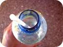 necesidades-diarias-agua