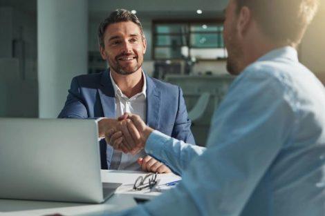 Por qué es bueno aprender a negociar: ventajas importantes