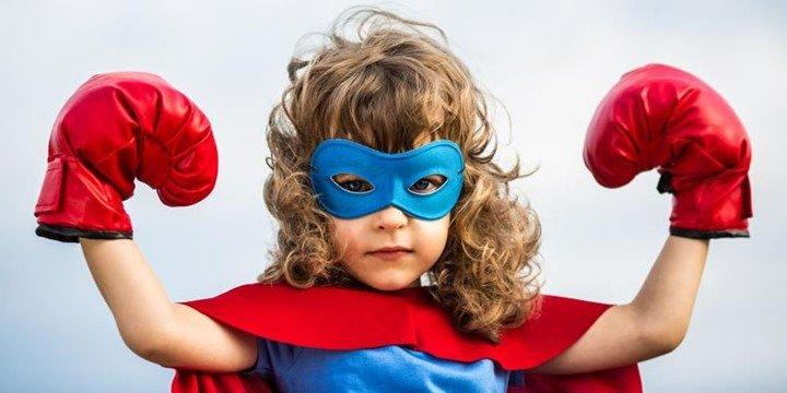 Cómo guiar a nuestros hijos para que sean competentes y competitivos