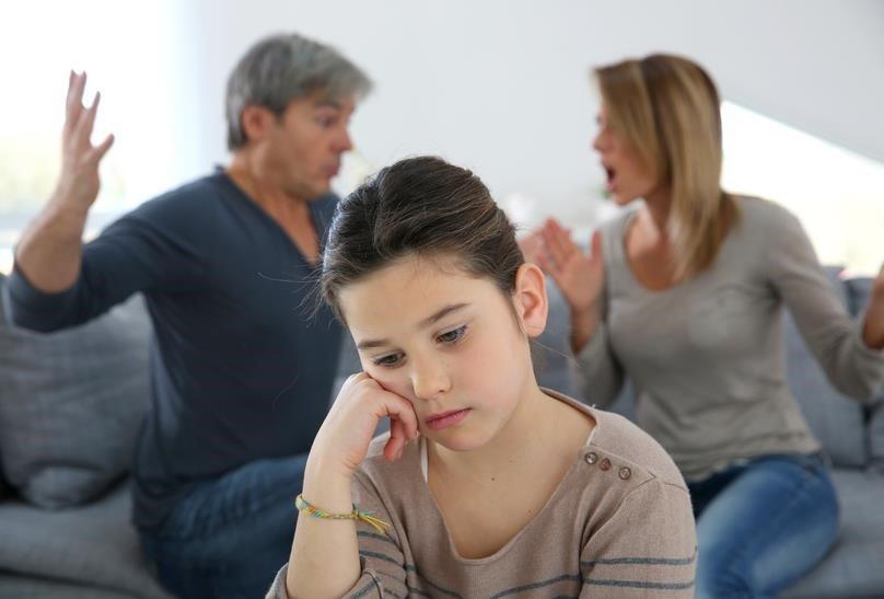 ninos-divorcio-padres