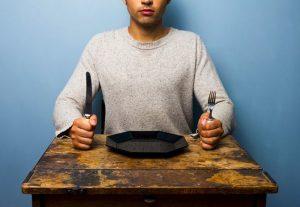 ¿No cenar adelgaza? Recetas útiles para la cena