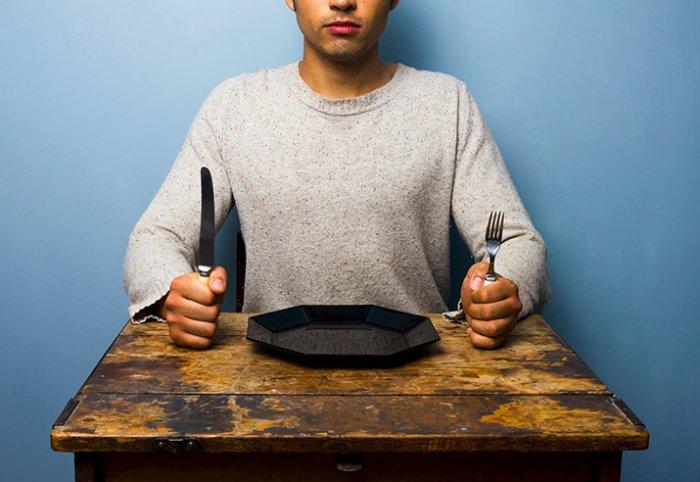 """¿No cenar adelgaza"""" Recetas útiles para la cena"""