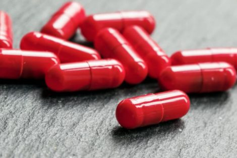 Nolotil: qué es, para qué sirve, efectos adversos y genérico