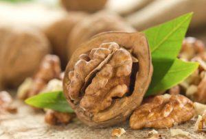 Nueces de california: principales beneficios para nuestra salud