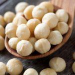 Nueces de macadamia: beneficios y propiedades principales