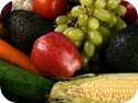 nutricion-estado-de-animo
