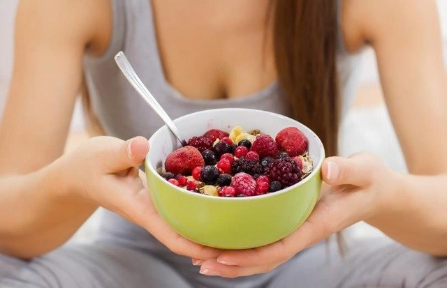 nutricion-lactancia