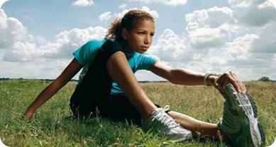 Nutricion deportiva en Boteprote