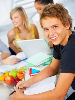 nutricion-dieta-estudiante