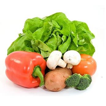 nutricion-para-aumentar-las-defensas