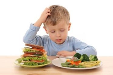 nutricion-para-el-cerebro