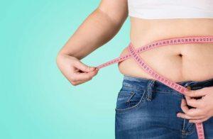 Cuál es el origen de la obesidad y prevención