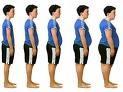 Sobrepeso y obesidad en adolescentes: sus peligrosos efectos