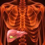 Obstrucción de las vías biliares: causas, síntomas y tratamiento
