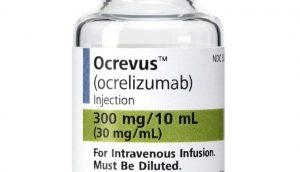 Ocrelizumab (Ocrevus): el tratamiento que frena la esclerosis múltiple