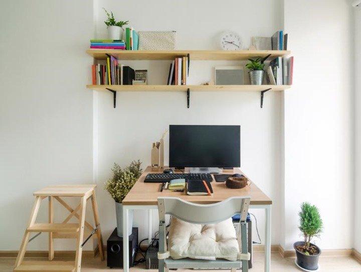 oficina-en-casa-feng-shui