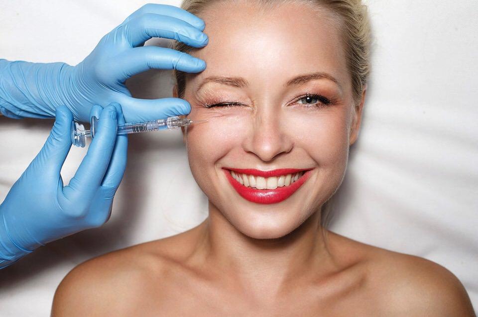 El ácido hialurónico es muy útil contra las ojeras