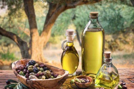 Qué son las grasas omega-6, funciones y beneficios en la salud