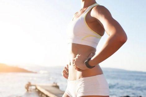 Operación bikini: 5 consejos útiles y ejercicios ideales para adelgazar