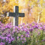 Cuál es el origen del Día de Todos los Santos