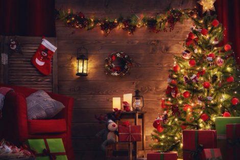 ¿Cuál es el maravilloso origen de la Navidad?