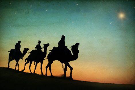 ¿Cuál es el origen de los Reyes Magos? Su tradicional historia