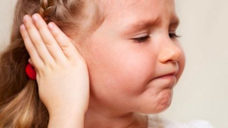 otitis-infantil