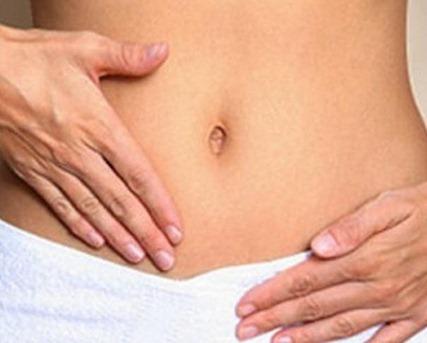 Ovulación dolorosa: síntomas y causas