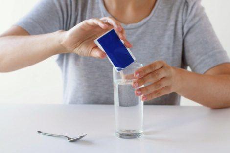 Ovusitol para el embarazo: cómo tomarlo y efectos secundarios