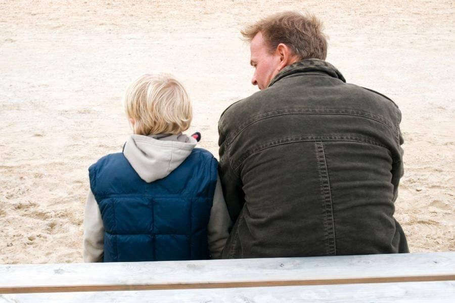 padres-drogas-ninos