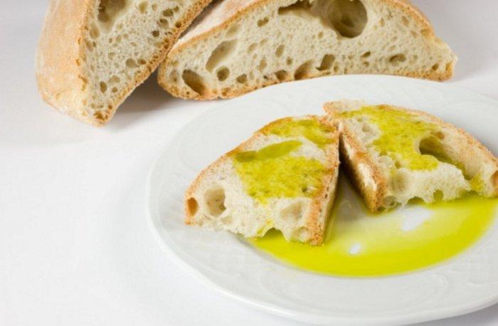 pan-aceite-oliva