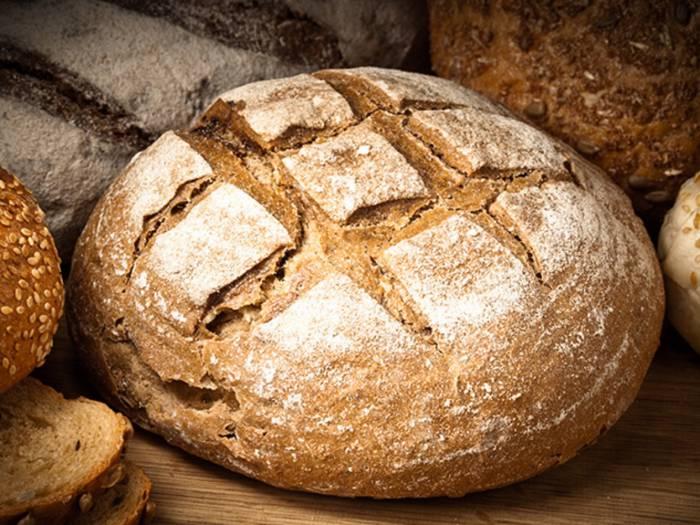 Por qué comer pan de buena calidad