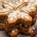 Pan de jengibre: receta aromática muy fácil de hacer
