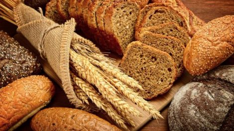 Es verdad que el pan engorda o no