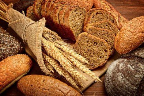 ¿El pan engorda? Cuántas calorías aporta según tipo de pan