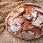 Cómo hacer pan Limpa: receta casera de pan sueco