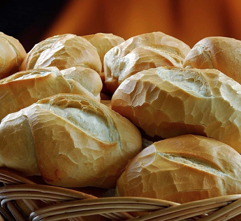 Por qué el pan no engorda