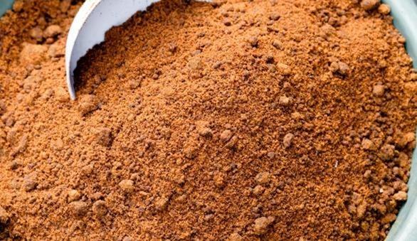 Por qué sustituir el azúcar por la panela