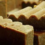 Por qué debemos sustituir el azúcar por panela