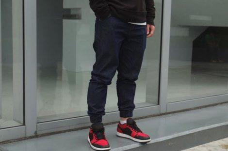 Por qué para un hombre no es bueno llevar los pantalones ajustados