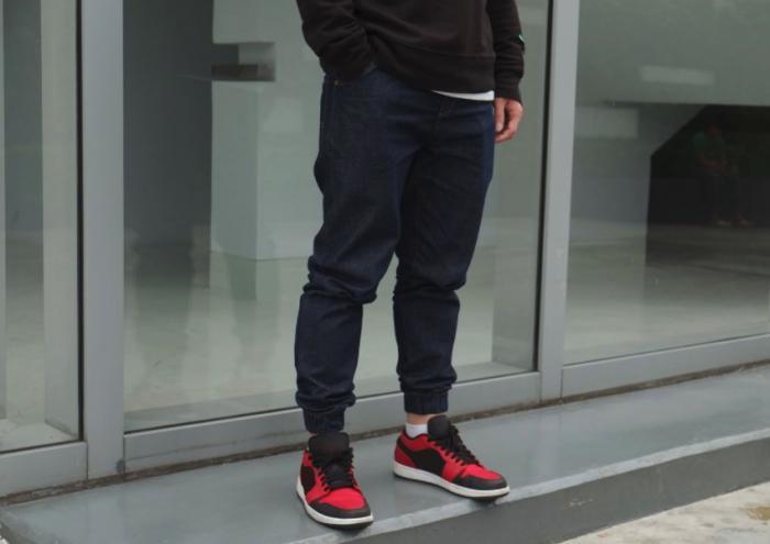 No Es Bueno Usar Pantalones Muy Ajustados Si Eres Hombre