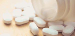 ¿Puedo tomar paracetamol en el embarazo?